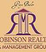 Gaye Butler, Real Estate Pro in MI,