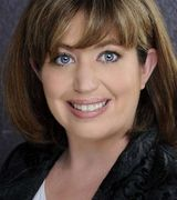 Ann Ryan, Real Estate Pro in Doral, FL