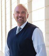 Luis Moran, Real Estate Agent in San Francisco, CA