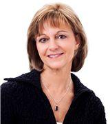 Profile picture for Claire Whalen