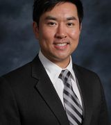 Patrick Pham, Real Estate Pro in Westminster, CA