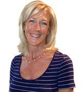 Pam Vanderveer, Real Estate Agent in Melbourne, FL
