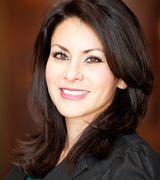 Genevieve Mo…, Real Estate Pro in Albuquerque, NM