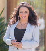 Profile picture for Desiree Zuckerman