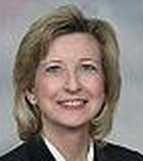 Robin Chisolm-Seymour, Agent in Roswell, GA