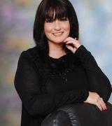 Karen Elyse…, Real Estate Pro in Hallandale Beach, FL