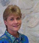 Lisa Hazard, Real Estate Pro in Fredericksburg, VA