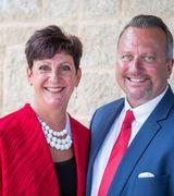 Dave & Kathy Birkle, Agent in Hales Corners, WI