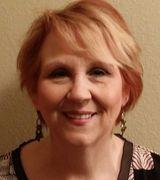 Rita Brymer, Real Estate Pro in Greenback, TN