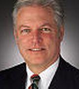 Neal David, AIA, Agent in Chicago, IL