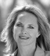 Beth Dickerson, Real Estate Agent in Boston, MA