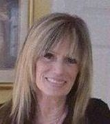Joan Tole, Real Estate Pro in Fort Lauderdale, FL