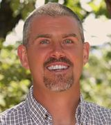 Anthony  Humphrey, Agent in Guerneville, CA