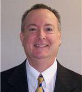 Michael Brooks, Agent in Devon, PA