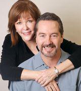 Bill & Andrea Glenn, Real Estate Agent in Woodstock, GA