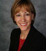 Diane M Karpman, Real Estate Agent in Elmhurst, IL