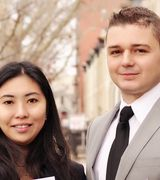 Alexander Ko…, Real Estate Pro in BROOKLYN, NY
