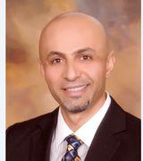 Salah Thanon, Real Estate Pro in Dearborn, MI