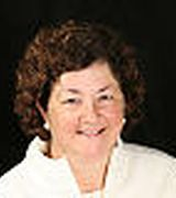 Rosalind Clancy, Agent in East Rochester, NY
