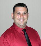 Tony Granato, Real Estate Pro in Rockledge, FL