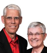 Profile picture for Tom & Janie Ebenhack