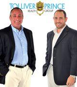 Tolliver Pri…, Real Estate Pro in Palm Beach, FL