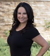 Brenda Geraci, Real Estate Pro in COVINA, CA