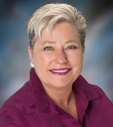 June Taylor, Agent in Canyonville, OR