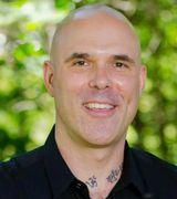 Erik Forster, Real Estate Agent in New Paltz, NY