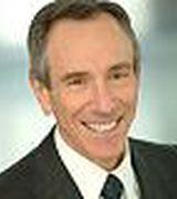 Jon Levin, Agent in Bloomfield Hills, MI
