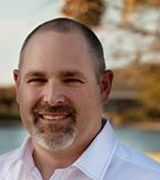 Todd Kortrig…, Real Estate Pro in Goodyear, AZ