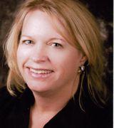 Debbie Lence, Agent in Anna, IL