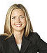 Jeanine Cort, Real Estate Pro in Boston, MA