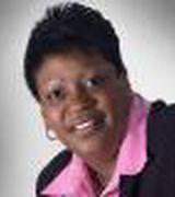 Arlene Skinner, Agent in Richmond, VA