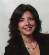 Renée Mascia, Real Estate Agent in Milford, CT