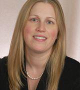 Lisa Wheeler, Agent in Beverly, MA