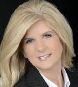 Tamra Yelavich, Real Estate Agent in Chandler, AZ