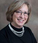 Geri Deane, Real Estate Pro in Leesburg, VA
