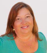 Dawn Niermann, Real Estate Pro in Atlantic Beach, FL