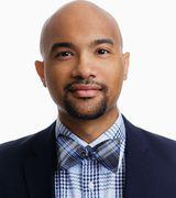 Dane-Brandon Sookram, Real Estate Agent in Brooklyn, NY