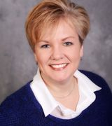 Kim Anderson, Real Estate Agent in Shakopee, MN