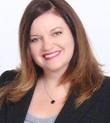 Nicole Van Treese, Real Estate Agent in Orlando, FL