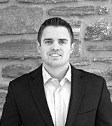 Jim Robertson, Real Estate Agent in Philadelphia, PA