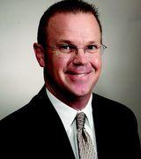 Profile picture for Dale Billman