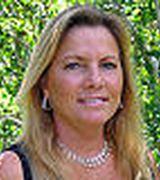 Laurie Myette, Agent in Punta Gorda, FL