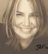 Profile picture for Jill Sanders 310-918-1965