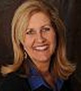 Kristina N. Dugas, Agent in Cleveland, OH