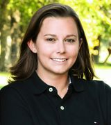 Jaclyn Raley, Real Estate Pro in Owensboro, KY