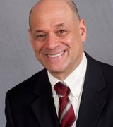 Barry Kramer, Real Estate Agent in Scarsdale, NY