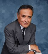 Bill Mota, Real Estate Pro in Arcadia, CA